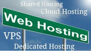 Server-Hosting-Indonesia